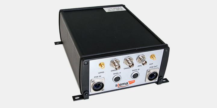 GNSS982-PoE