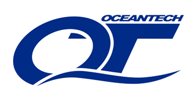 KOREA, Oceantech CO
