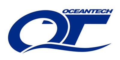 KOREA, Oceantech CO