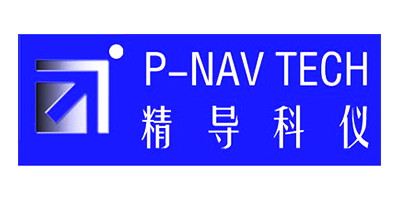CHINA, P-Nav Scientific Instruments Col, Ltd