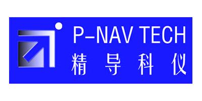 CHINA, P-Nav Scientific Instruments Col, Ltd