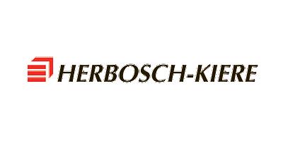 Herbosch-Kiere