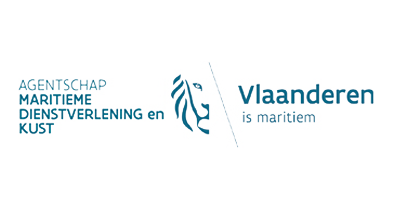 Vlaanderen is maritiem