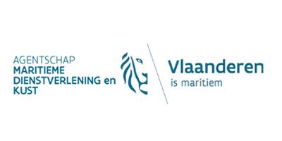 Vlaanderen is maritiem