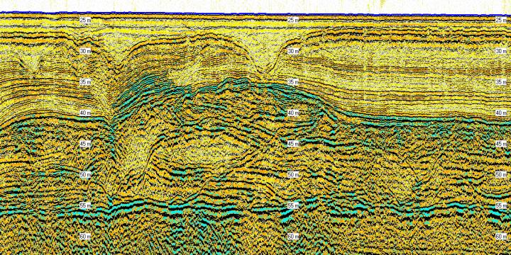 medior Geoloog/geofysicus
