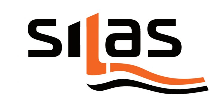 New 2018 SILAS release V3.9.5.1