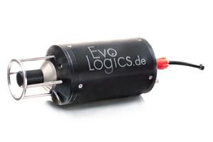 Evologics S2C R 42/64 Underwater Acoustic modem