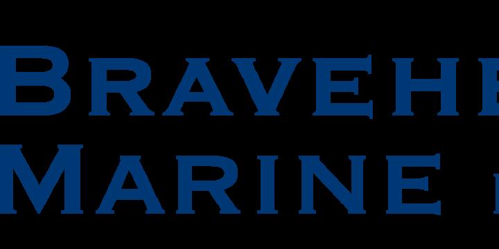 Braveheart Marine