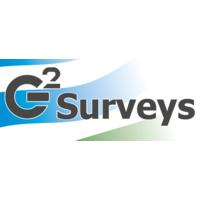 G2 Surveys