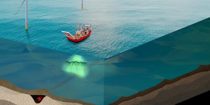 Vacatures: Junior Geoloog | Silas projectleiders 3 fte