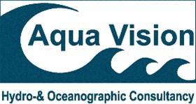 Aqua Vision