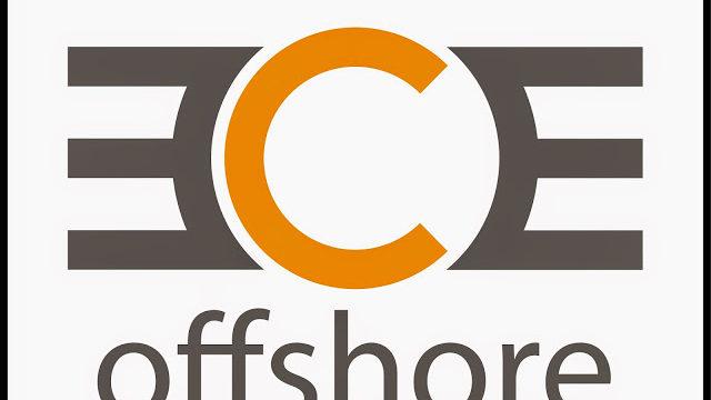ECE Offshore