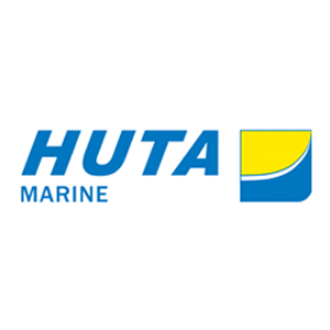 Huta Marine