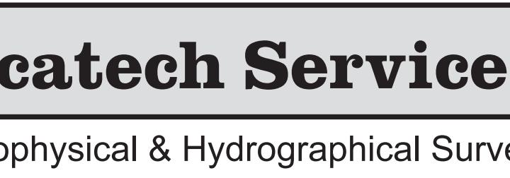 Locatech Services