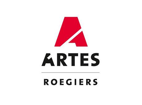 Artes Roegiers