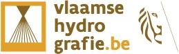 Vlaamse hydrorafie