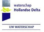 Waterschap Hollandse Delta